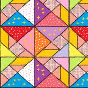 tangram5