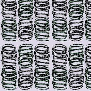 springs_v2