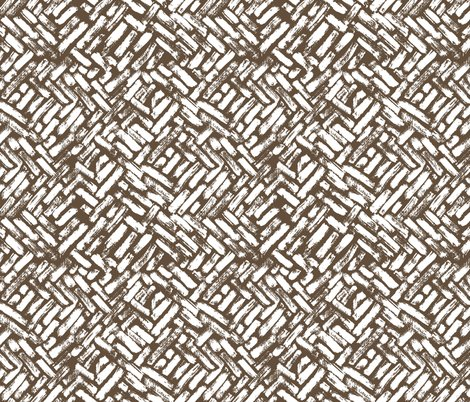 Rweave_basket_brushstroke_chevron_brown_and_white-01_shop_preview