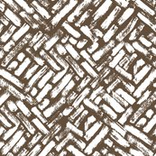 Rweave_basket_brushstroke_chevron_brown_and_white-01_shop_thumb