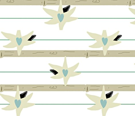 Rrheart_of_the_north-star_paper_cut_out_flowers_shop_preview