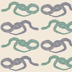 reptilian_love_bold