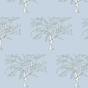 tree_blue&grey