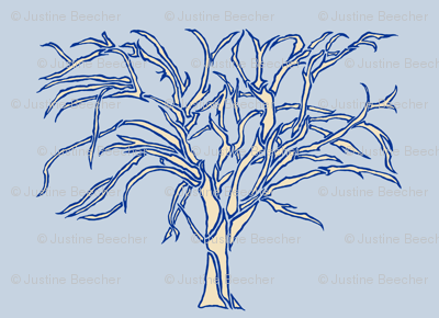 tree_blue&ivory