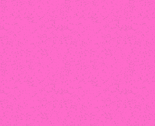 Background_pink_copy_thumb