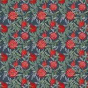 Pomegranate_pattern_navy_1_150_shop_thumb