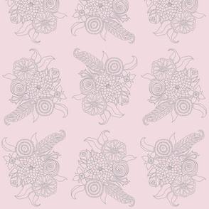 floral_bouquet_v5
