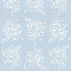 floral_bouquet_v3