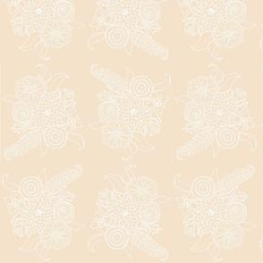 floral_bouquet_v2