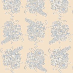 floral_bouquet_v1
