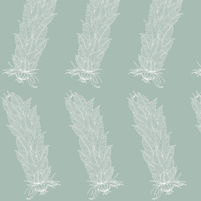 floral_stalks_sage
