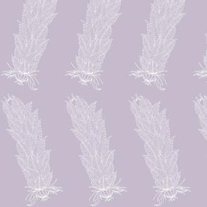 floral_stalks_lilac