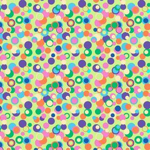 dots_wild_paisley_colors