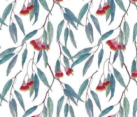 Eucalyptus_pattern_flowers_2_150_shop_preview