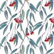 Eucalyptus_pattern_flowers_2_150_shop_thumb