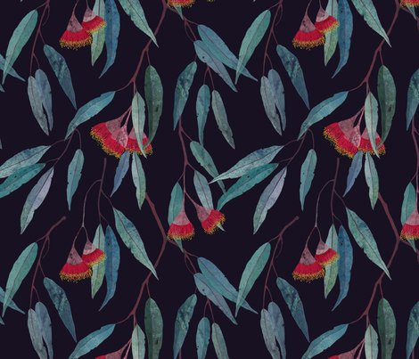 Eucalyptus_pattern_flowers_1_150_shop_preview