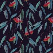 Eucalyptus_pattern_flowers_1_150_shop_thumb