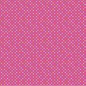Alice_yardage_pink_dots_shop_thumb