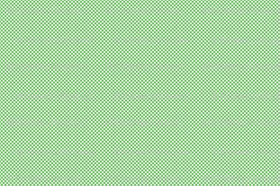 Alice_yardage_green_plaid