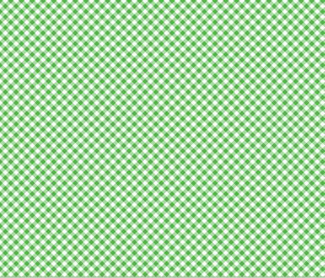 Alice_yardage_green_plaid_shop_preview