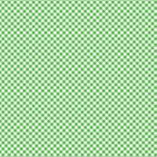 Alice_yardage_green_plaid_shop_thumb