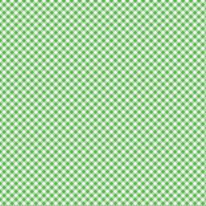 Alice_yardage_green_plaid