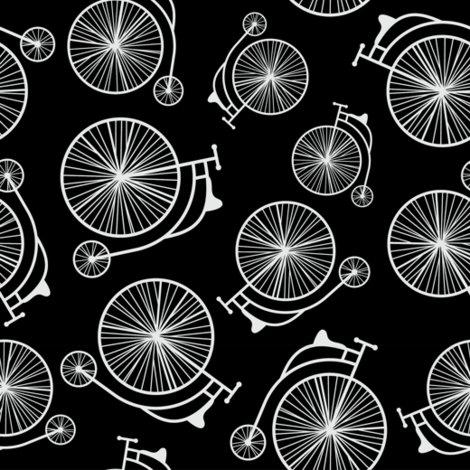 Roldbike_shop_preview