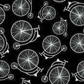 Roldbike_shop_thumb