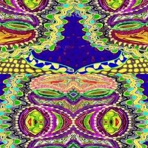 Annielou38092,MAA,6-1-2015