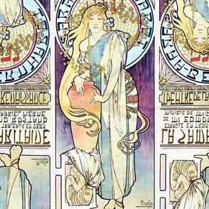1897 La Samaritaine