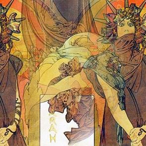 1898 Medea