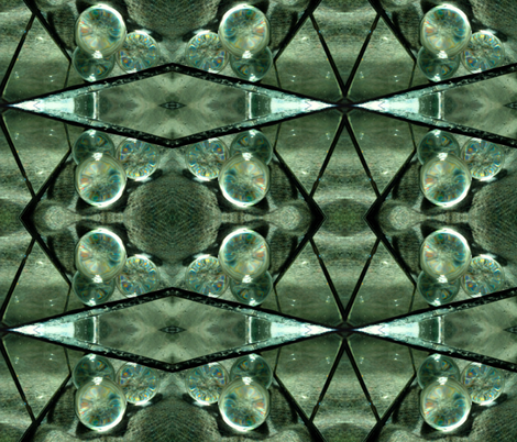 transparent/opaque fabric by katie_allen on Spoonflower - custom fabric