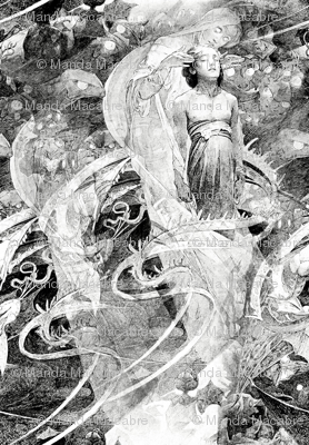 Alfons_mucha_1899_le_pater_003_preview