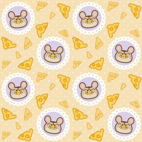 Rwoodmouse_eatin_cheese_v2_shop_preview
