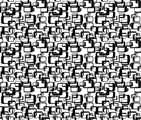 Rmod_boxes_scramble_bw1_shop_preview