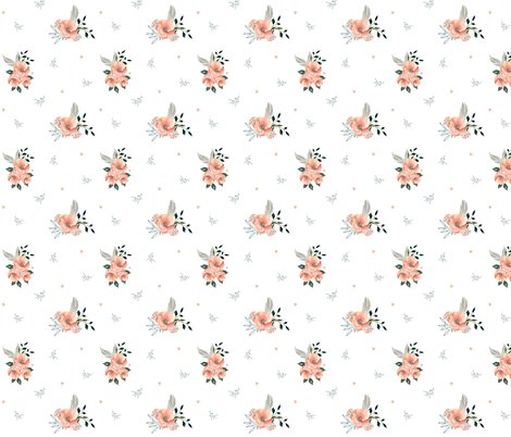 Rrsweet_dreams_baby_girls_floral_in_grey_and_peach_shop_preview