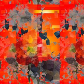 Digital floral