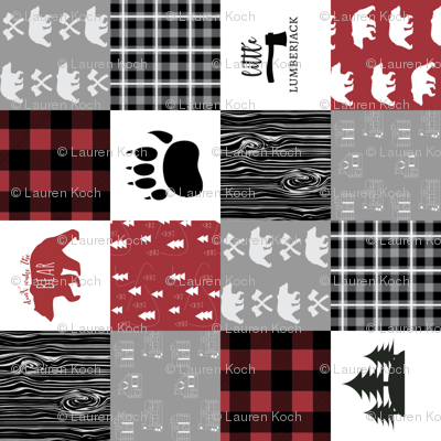 Little_Lumberjack__rotated_90__cheater_quilt
