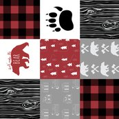 Little_lumberjack__rotated_90__cheater_quilt_shop_thumb