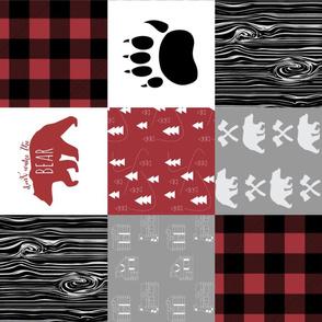 Little_Lumberjack__rotated_90__cheater_quilt