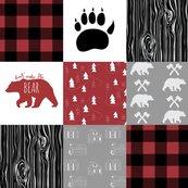 Little_lumberjack_cheater_quilt_shop_thumb