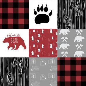 Little_Lumberjack_cheater_quilt