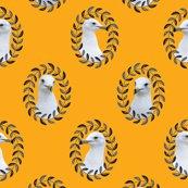 Regal_seagull_in_mustard_shop_thumb