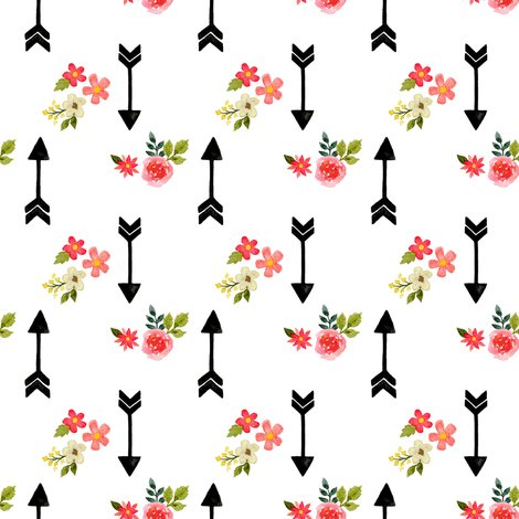 Rrwatercolor_arrows_and_floral_white-02_shop_preview