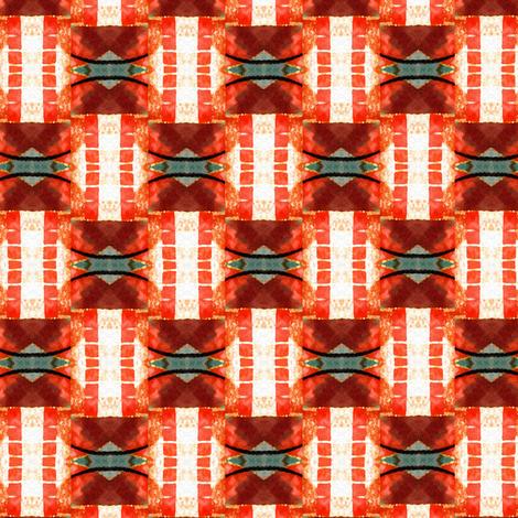 KRLGFabricPattern_86_LARGE fabric by karenspix on Spoonflower - custom fabric