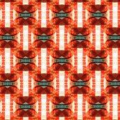 Rrkrlgfabricpattern_86_large_shop_thumb