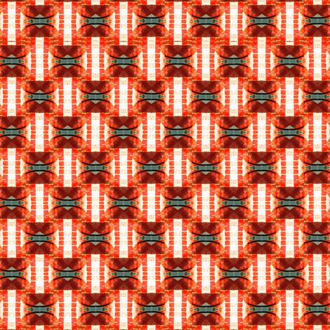 KRLGFabricPattern_86 fabric by karenspix on Spoonflower - custom fabric