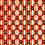 Rkrlgfabricpattern_86_shop_thumb