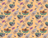Rrspoonflower_collage_pattern_thumb