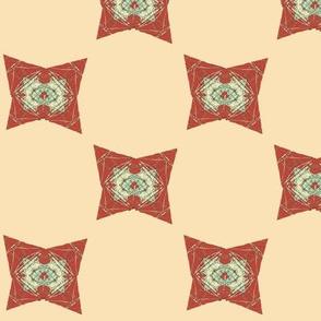 rusty atoms